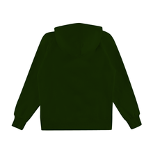 THE PEOPLES CHAMP GREEN HOODIE