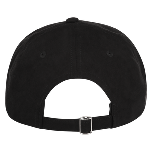 WORLD COLLECTION BLACK CAP