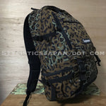 Supreme 28th Guide Backpack Leopard