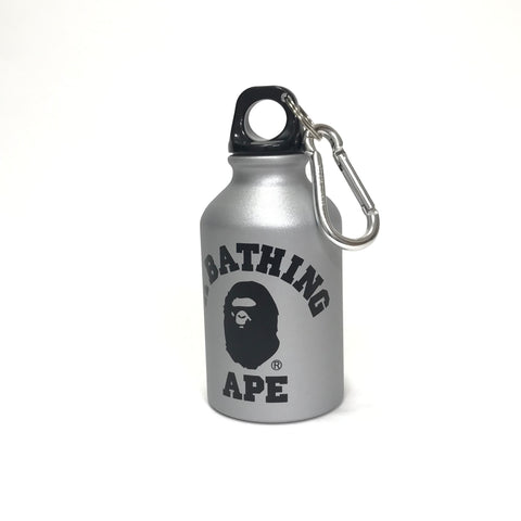 DS! A Bathing Ape Bape Aluminum Mountain Bottle