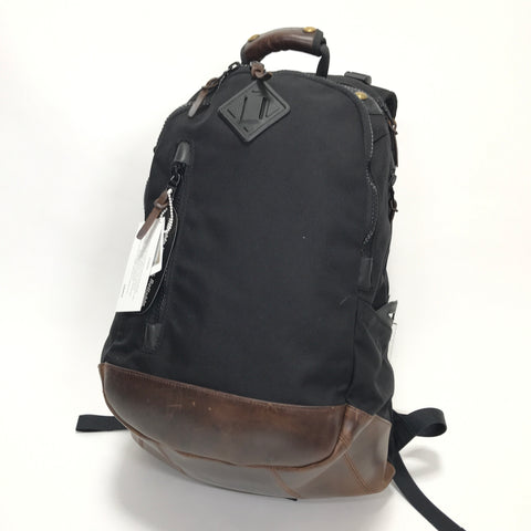 Visvim 18AW Ballistic 20L Backpack