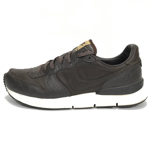 [11] Nike x Sophnet Lunar Internationalist Ostrich Brown