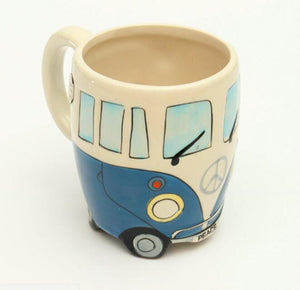 90s Classic Volkswagen full mug set (Limited edition) - Aerosumo