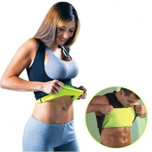 Slimming Thermo Body Shaper - Aerosumo