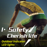 Glare Safety - Aerosumo
