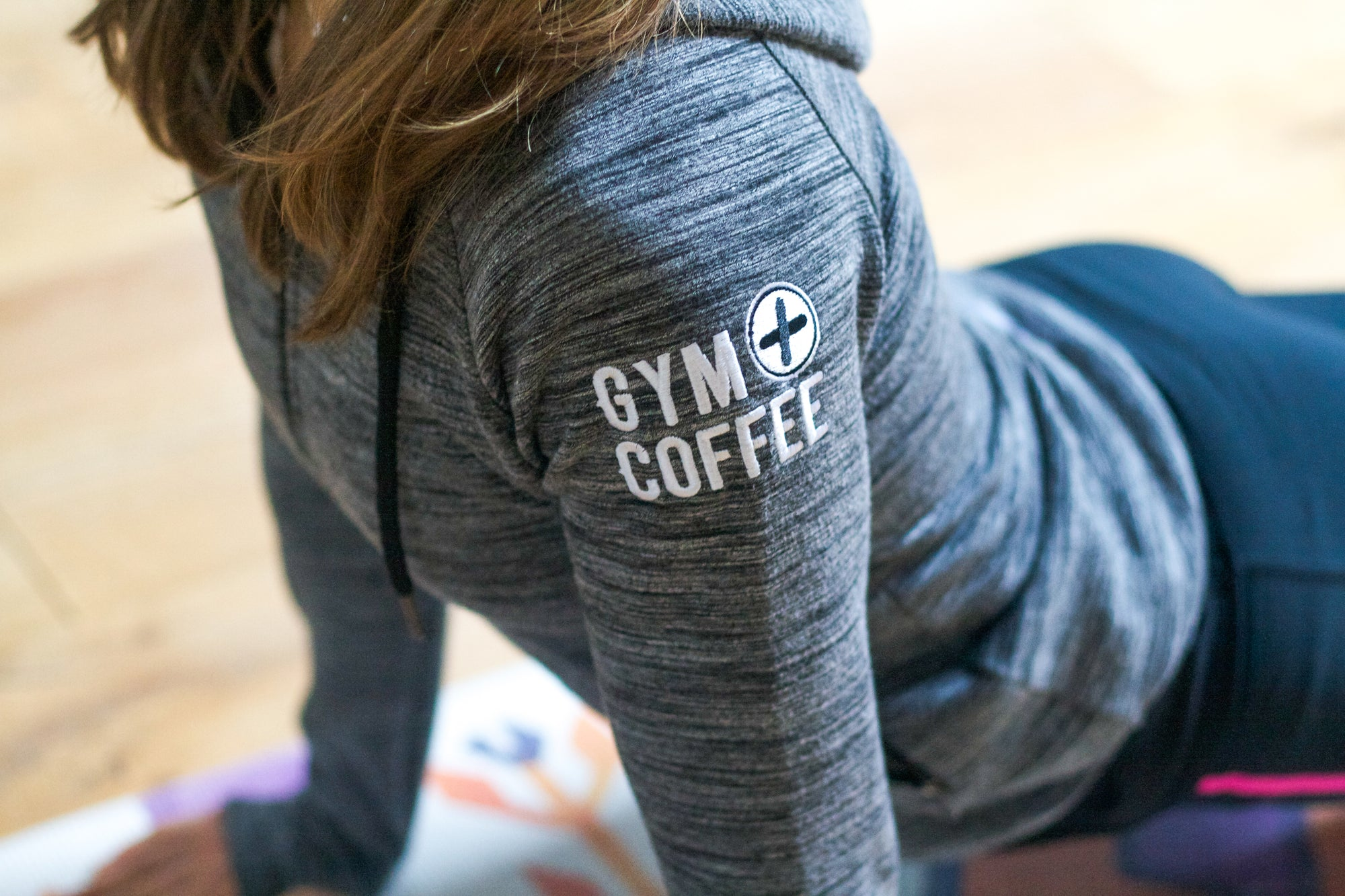 Chapter 6: Figuring out the right products for Gym+Coffee