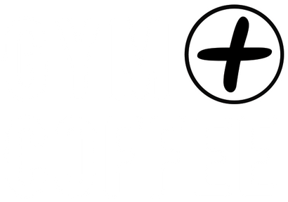 Gym+Coffee USA