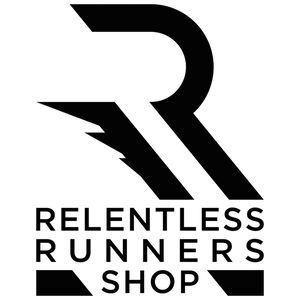 Relentless Runners Shop