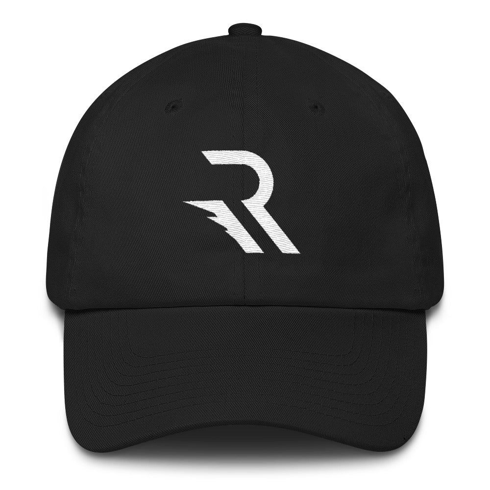 Classic Relentless Runners Belt-back Hat