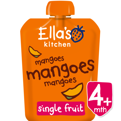 MANGOES MANGOES MANGOES (CASE OF 7)