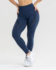 PRE-ORDER | RENEW SEAMLESS LEGGINGS | NAVY (ARRIVAL OF 27TH APRIL)