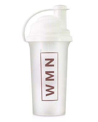 WMN® SHAKER BOTTLE 700ML