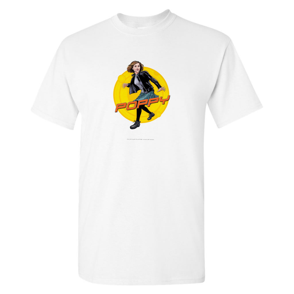 Clara Personalised T-Shirt
