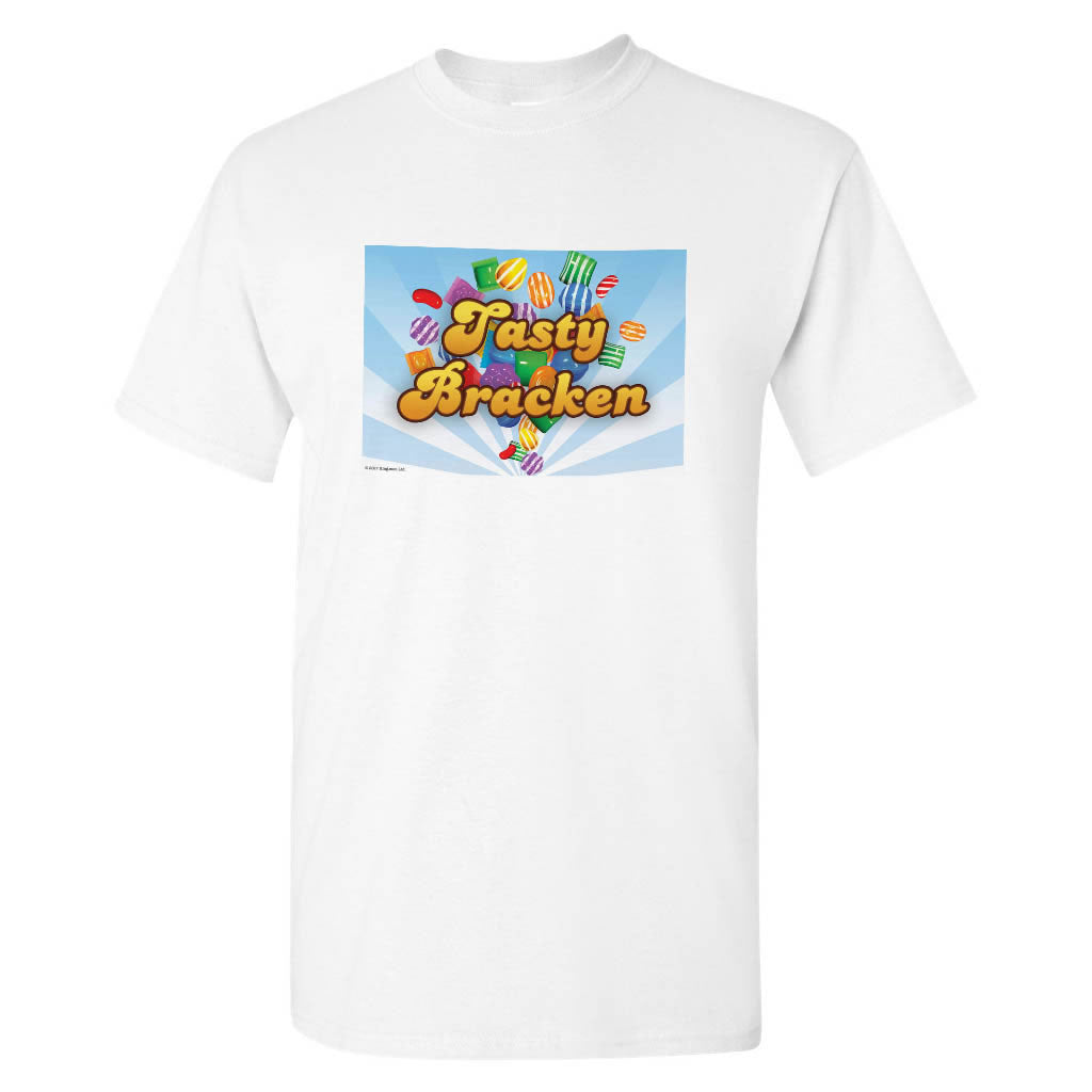 Falling candies T-Shirt