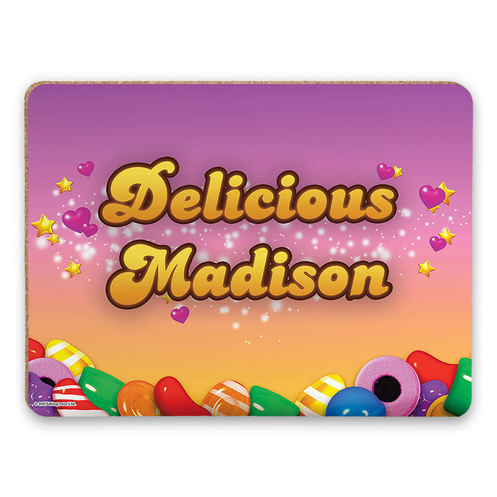 Candy Sparkle Placemat