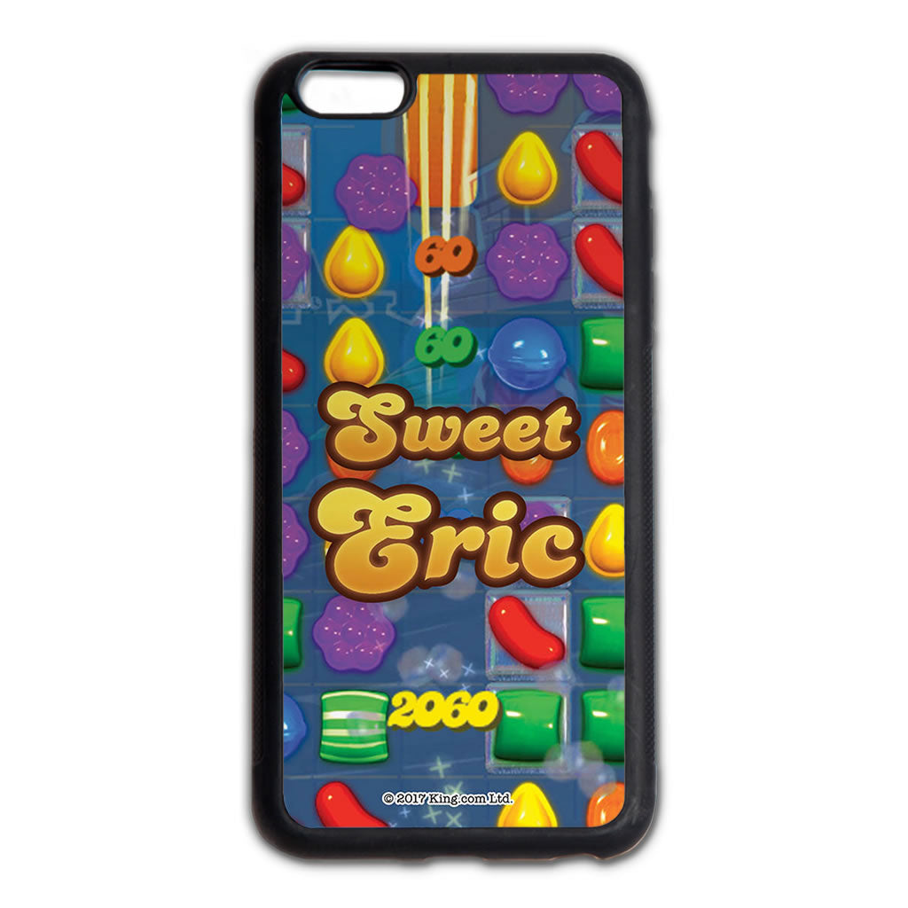 Sweet Gameboard Phone Case