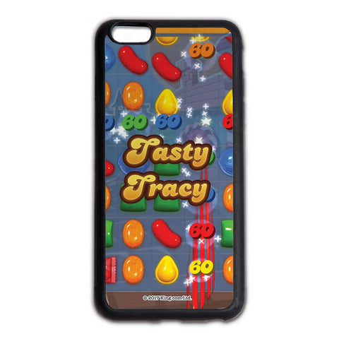 Tasty Gameboard Phone Case