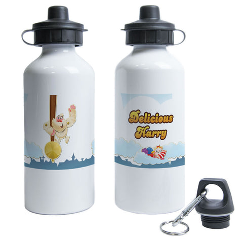 Mr Yetti Swing Water Bottle