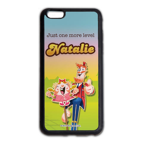 Just one more level Phone Case
