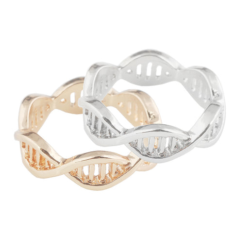 collection blog custom takayas ring new jewelry rings dna wedding