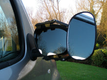 towing mirrors for sale in  conrwall