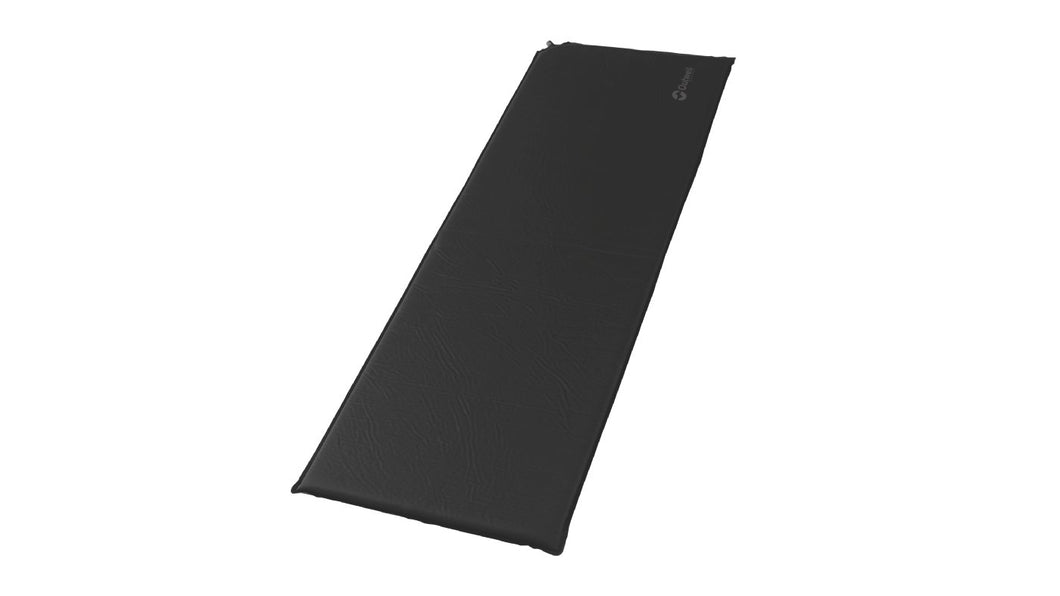 Outwell Sleepin Single 3 cm Self Inflating Mat