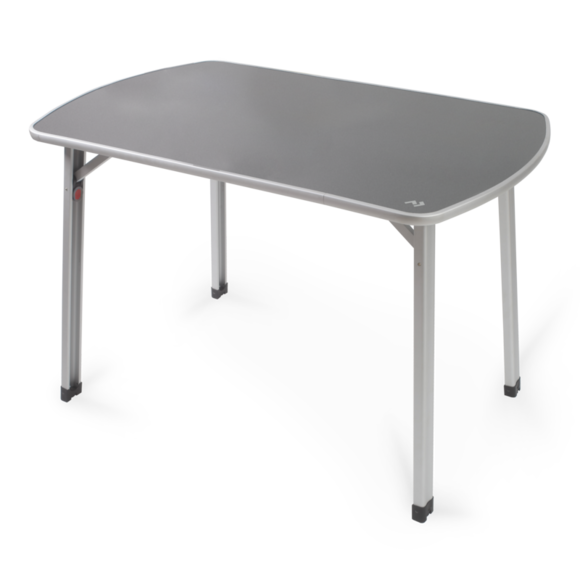 Kampa Dometic Awning table