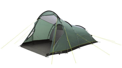 Outwell Vigor 5 Tent ( 2018)