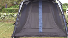 Outwell Milestone Air Drive Away Awning Low 2018