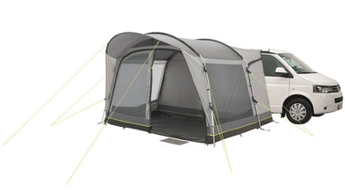 Outwell Scenic 200 Drive Away Awning (2018)