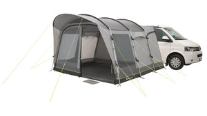 Outwell Scenic 300 Drive Away Awning (2018)