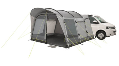Outwell Scenic 250 Drive Away Awning (2018)