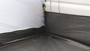 Outwell Scenic 250 Drive Away Awning (2019)