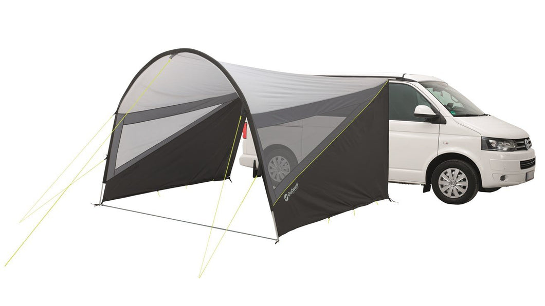 Outwell Touring L Canopy (2018)