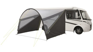 Outwell Touring XL Canopy (2018)