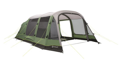 Outwell Chatham 6A Air Tent (2019)
