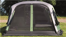 Outwell Reddick 5A Air Tent (2019)