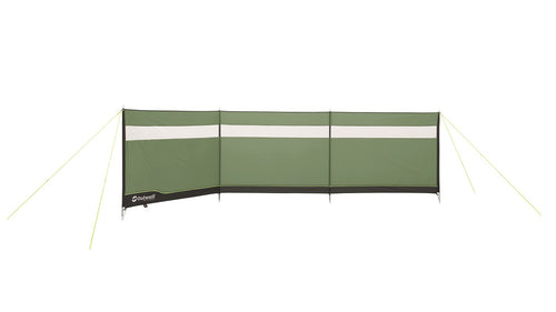 Outwell Windscreen Vineyard Green (2019)