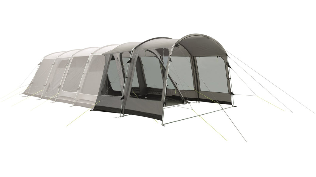 Outwell Universal Extension Size 5 (2019)