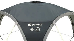 Outwell Summer Lounge M