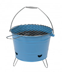 Tepo Bucket Grill Arlington blue