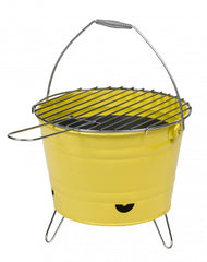Tepo Bucket Grill Arlington yellow