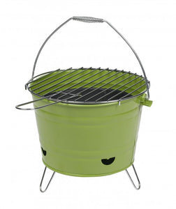 Tepo Bucket Grill Arlington green