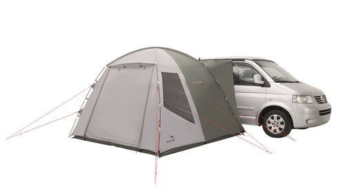 Easy Camp Fairfields Drive Away Awning (2021)