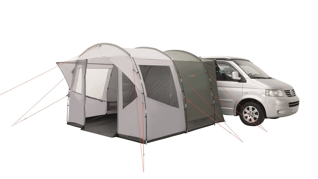 Easy Camp Wimberly Drive Away Awning (2020)