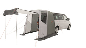 Easy Camp Crowford Rear Drive Away Awning