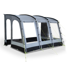 Dometic Rally 390 Awning