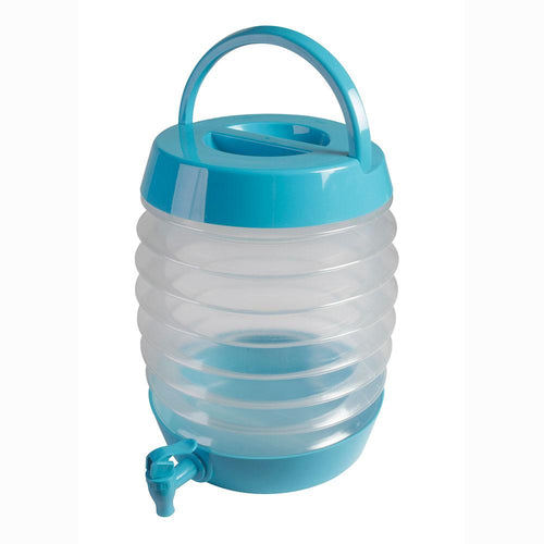 Kampa Keg 3.5L Collapsible Water Container