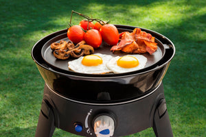 Cadac Safari 2 LP Barbecue