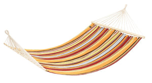Easy Camp Havana Double Hammock